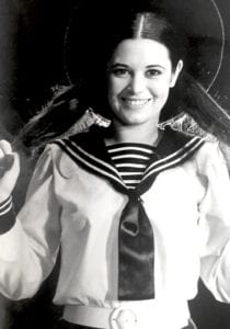 Teresa Rabal Teatro