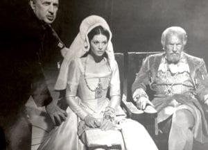 Teresa Rabal Teatro 2