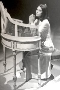 Teresa Rabal Teatro 3