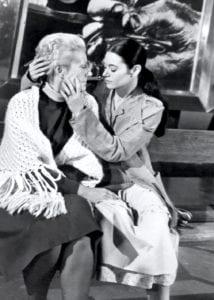 Teresa Rabal Teatro 8